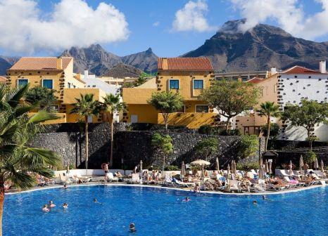 GF Hotel Isabel günstig bei weg.de buchen - Bild von Gulet