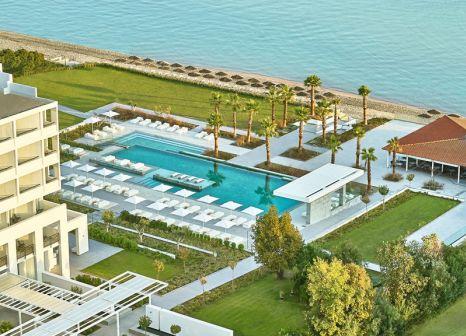 Hotel Grecotel Margo Bay & Club Turquoise günstig bei weg.de buchen - Bild von Gulet