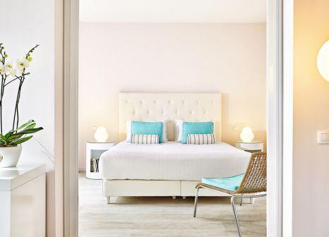Hotelzimmer im Grecotel Margo Bay & Club Turquoise günstig bei weg.de