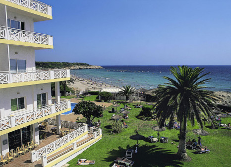 Hotel Santo Tomás 44 Bewertungen - Bild von Gulet