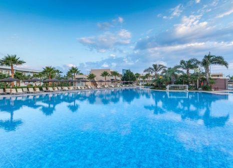 Hotel Blue Lagoon Resort günstig bei weg.de buchen - Bild von Gulet
