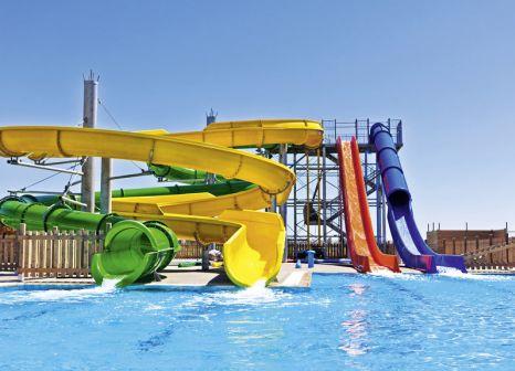 Hotel Blue Lagoon Resort 83 Bewertungen - Bild von Gulet