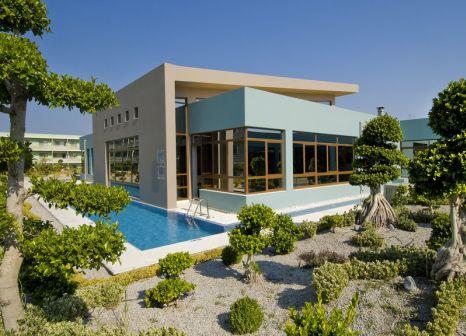 Hotel Blue Lagoon Resort in Kos - Bild von Gulet