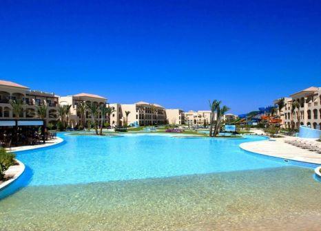 Hotel Jaz Bluemarine in Rotes Meer - Bild von Gulet