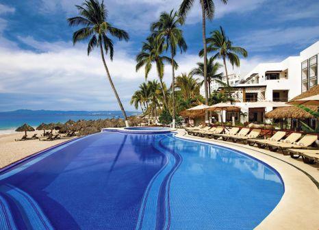 Hotel Hyatt Ziva Puerto Vallarta 6 Bewertungen - Bild von Gulet