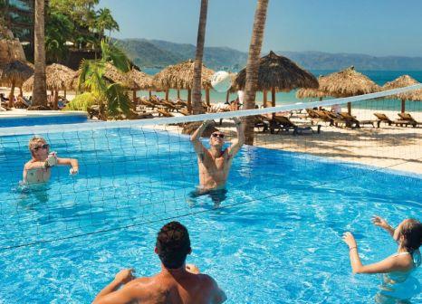 Hotel Hyatt Ziva Puerto Vallarta in Pazifische Küste - Bild von Gulet