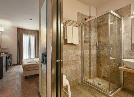 Hotelzimmer im CDSHotels Basiliani günstig bei weg.de