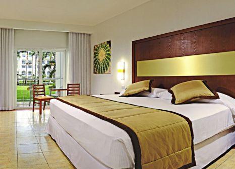 Hotelzimmer im ClubHotel Riu Jalisco günstig bei weg.de