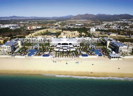 Hotel Riu Palace Cabo San Lucas günstig bei weg.de buchen - Bild von Gulet