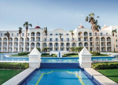 Hotel Riu Palace Cabo San Lucas in Baja California & Golf von Kalifornien - Bild von Gulet