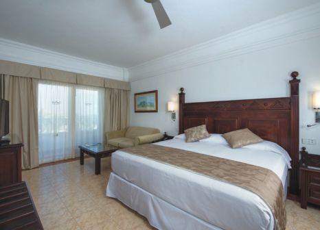 Hotelzimmer im Riu Palace Cabo San Lucas günstig bei weg.de