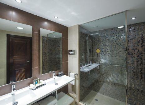 Hotelzimmer mit Reiten im Riu Palace Cabo San Lucas