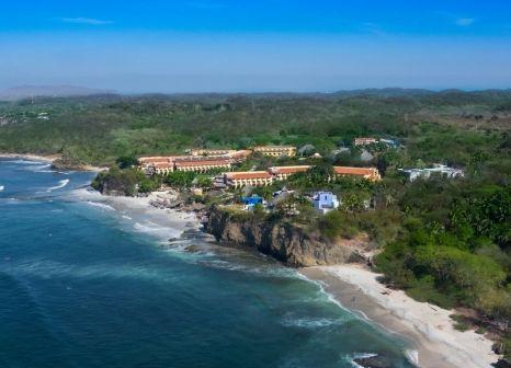 Hotel Grand Palladium Vallarta Resort & Spa in Pazifische Küste - Bild von Gulet