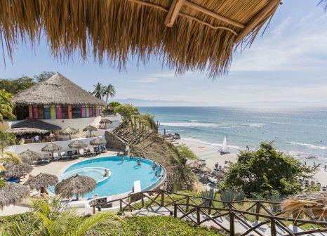 Hotel Grand Palladium Vallarta Resort & Spa günstig bei weg.de buchen - Bild von Gulet