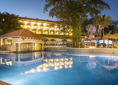 Hotel Grand Palladium Vallarta Resort & Spa 2 Bewertungen - Bild von Gulet
