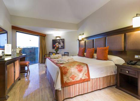 Hotelzimmer im Grand Palladium Vallarta Resort & Spa günstig bei weg.de