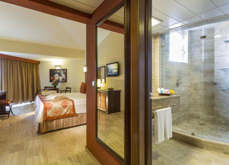 Hotelzimmer mit Golf im Grand Palladium Vallarta Resort & Spa