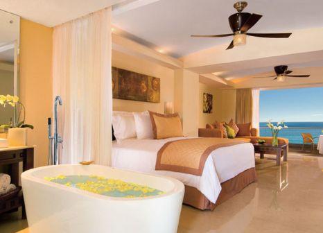 Hotelzimmer mit Yoga im Dreams Villamagna Nuevo Vallarta