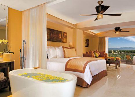 Hotel Dreams Villamagna Nuevo Vallarta 0 Bewertungen - Bild von Gulet