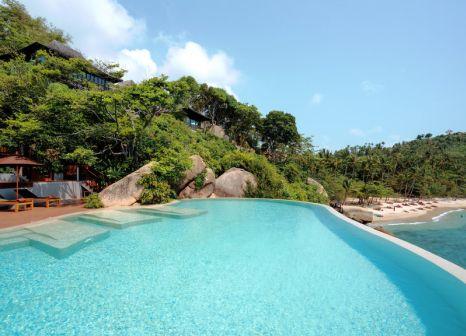 Hotel Silavadee Pool Spa Resort günstig bei weg.de buchen - Bild von Gulet