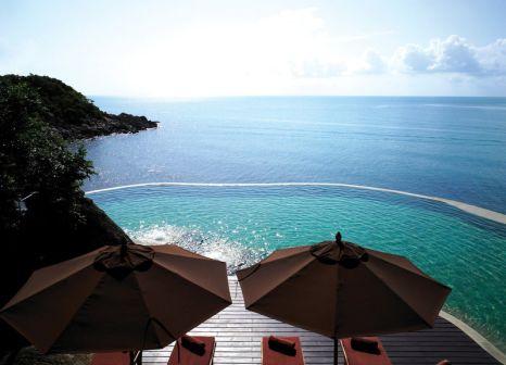 Hotel Silavadee Pool Spa Resort in Ko Samui und Umgebung - Bild von Gulet