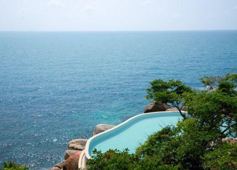 Hotel Silavadee Pool Spa Resort 21 Bewertungen - Bild von Gulet
