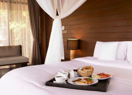 Hotelzimmer im Silavadee Pool Spa Resort günstig bei weg.de