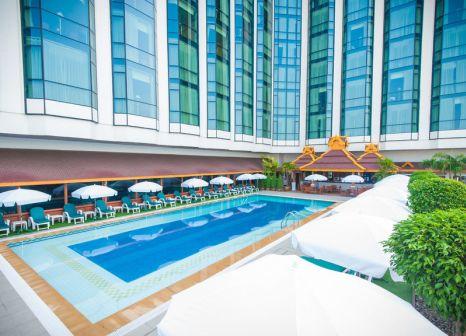 The Empress Hotel 43 Bewertungen - Bild von Gulet