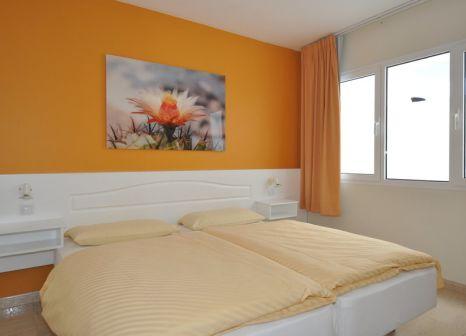 Hotelzimmer mit Funsport im Las Afortunadas