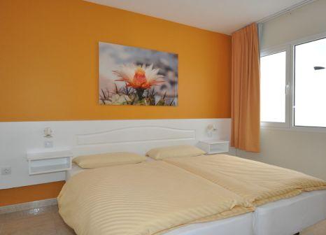 Hotel Las Afortunadas 12 Bewertungen - Bild von Gulet