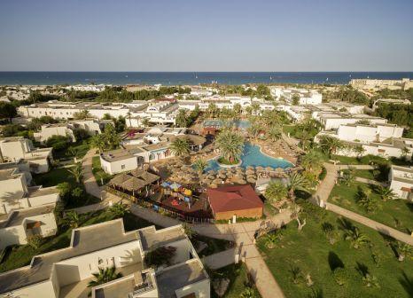 Hotel TUI MAGIC LIFE Penelope Beach in Djerba - Bild von Gulet