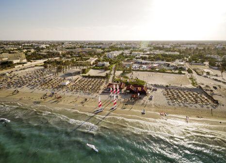 Hotel TUI MAGIC LIFE Penelope Beach 337 Bewertungen - Bild von Gulet