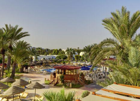 Hotel TUI MAGIC LIFE Penelope Beach günstig bei weg.de buchen - Bild von Gulet