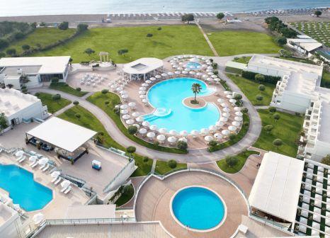 Hotel SENTIDO Apollo Blue 490 Bewertungen - Bild von Gulet