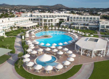 Hotel SENTIDO Apollo Blue günstig bei weg.de buchen - Bild von Gulet