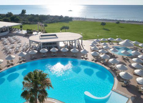 Hotel SENTIDO Apollo Blue 382 Bewertungen - Bild von Gulet