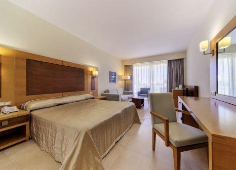 Hotelzimmer mit Fitness im SENTIDO Apollo Blue