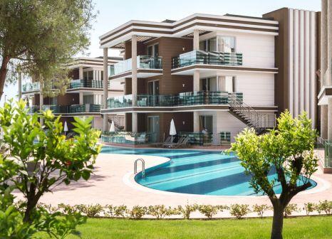 Hotel TUI MAGIC LIFE Masmavi 47 Bewertungen - Bild von Gulet