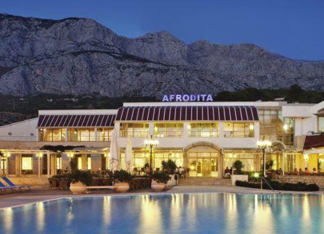 Hotel Bluesun Resort Afrodita 153 Bewertungen - Bild von Gulet