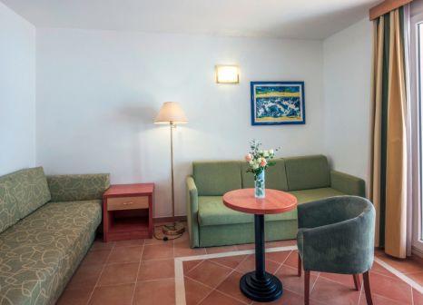 Hotelzimmer im Bluesun Resort Afrodita günstig bei weg.de
