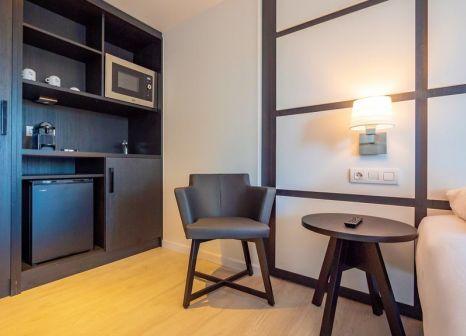 Hotelzimmer mit Fitness im Golden Port Salou & Spa