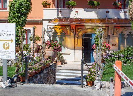 Grand Hotel Miramare günstig bei weg.de buchen - Bild von Gulet