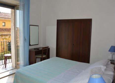 Hotelzimmer mit Kinderbetreuung im Elios