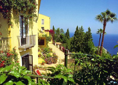 Hotel Villa Belvedere günstig bei weg.de buchen - Bild von Gulet