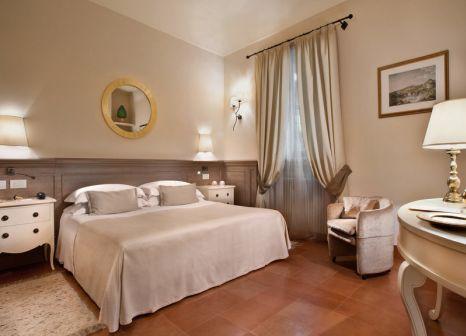 Hotelzimmer mit Animationsprogramm im Hotel Villa Belvedere