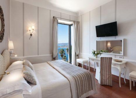 Hotel Villa Belvedere 21 Bewertungen - Bild von Gulet