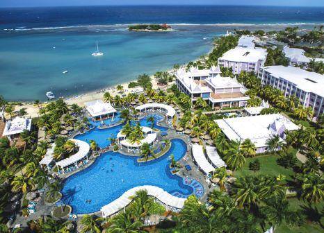 Hotel Riu Montego Bay in Jamaika - Bild von Gulet