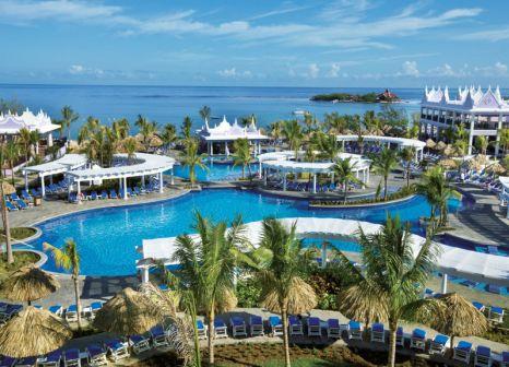 Hotel Riu Montego Bay 61 Bewertungen - Bild von Gulet