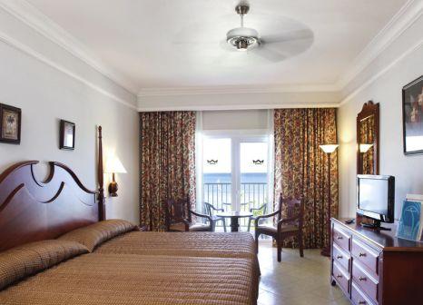 Hotelzimmer mit Golf im Hotel Riu Montego Bay