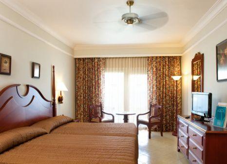 Hotelzimmer im Hotel Riu Montego Bay günstig bei weg.de